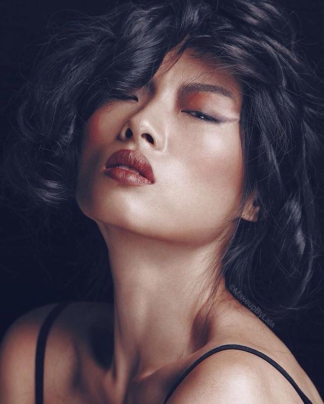 Model: Shenglan