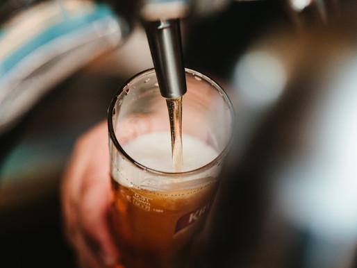 Het effect van alcoholvrij bier op onze gezondheid