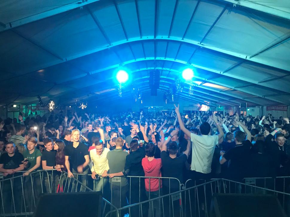 Winston Black feest DJ in Friesland.jpg