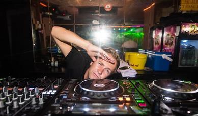 Winston Black Mallorca DJ 2020.JPG