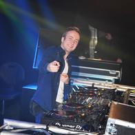 Winston Black Drachten DJ.JPG