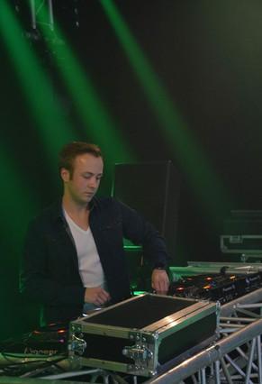 Winston Black Serieus Pioneer DJ.JPG