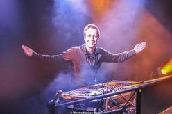 Winston Black Leeuwarden DJ.JPG