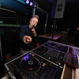 Winston Black 10 jaar DJ.JPG