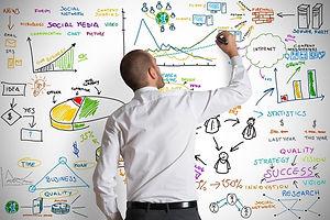 Plano Marketing.jpg