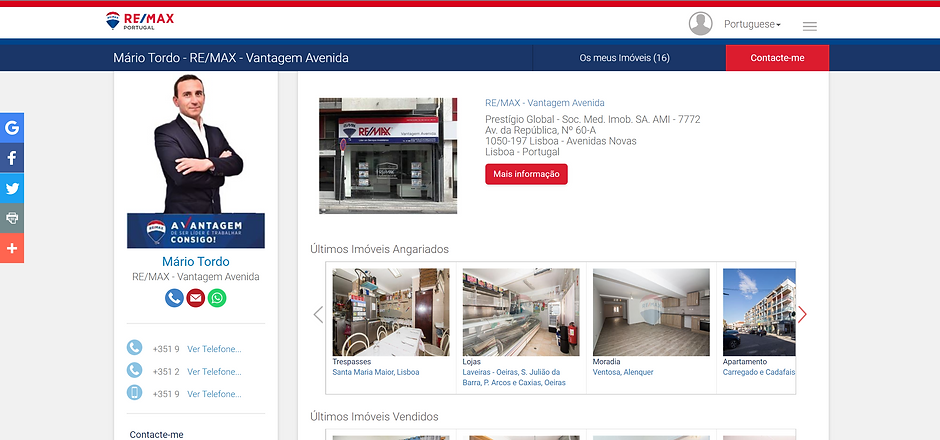 Site Remax.PNG.png