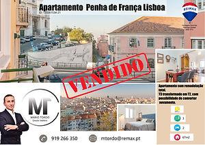 Flyer_Penha de França12.JPG.jpg