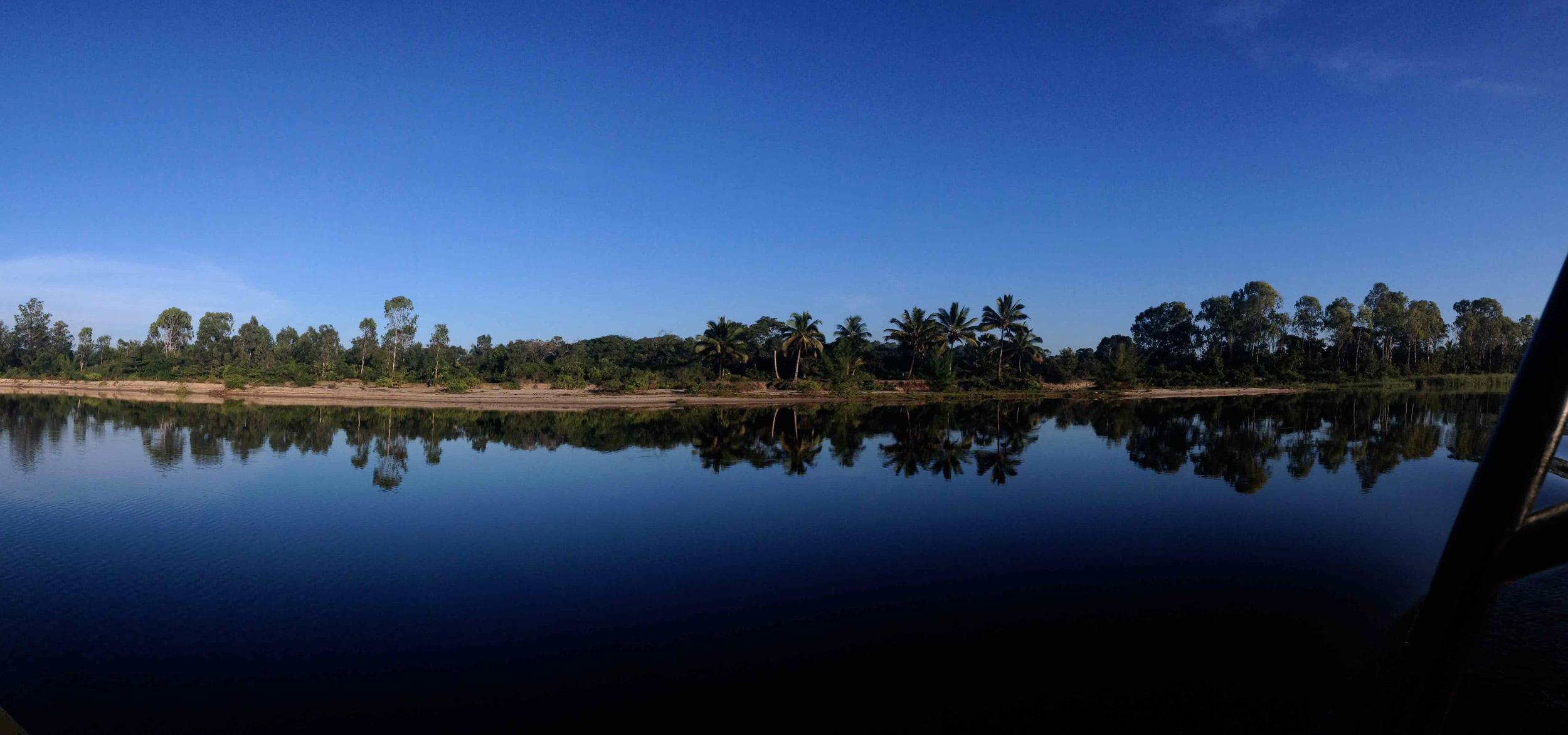 riviere3Ter.jpg
