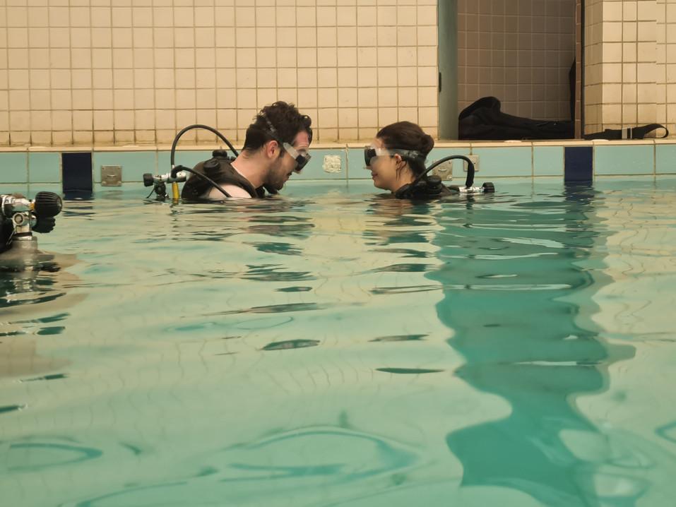 Curso mergulho 26.jpg