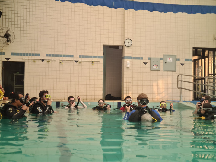 Curso mergulho 22.jpg