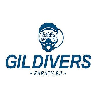Tatauga e Gil divers fecham parceria para projeto de educação ambiental