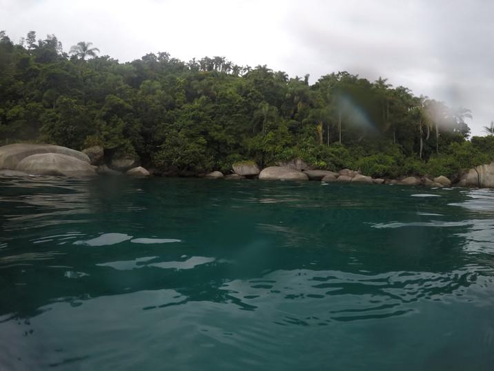 Open water fev 21  22.JPG