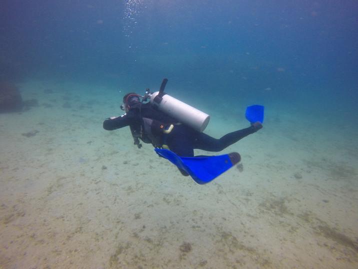 Open water fev 21 24.JPG