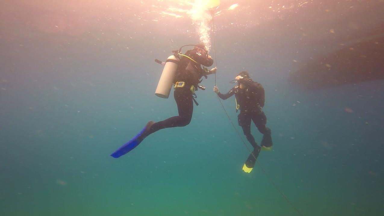 Open water fev 21 23.mp4