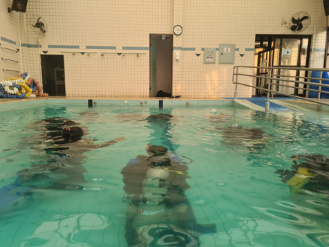 Curso mergulho 18.jpg