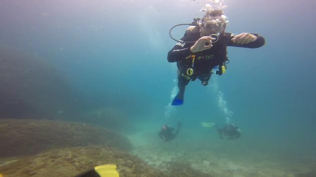 Open water fev 21 18.mp4