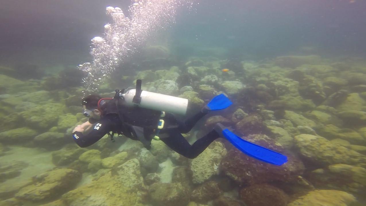 Open water fev 21 12.mp4