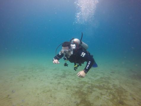Open water fev 21 29.JPG