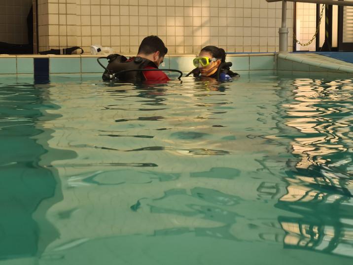 Curso mergulho 25.jpg