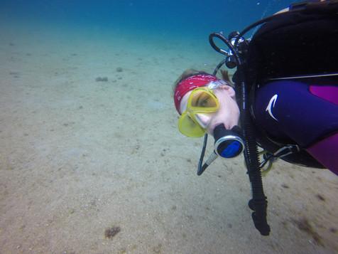 Open water fev 21 1.JPG
