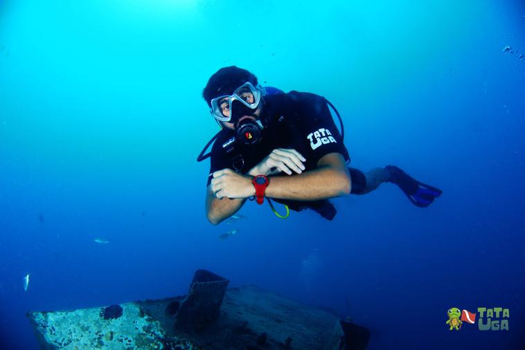 Mergulhador.jpg