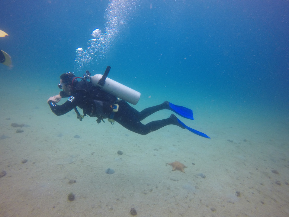 Open water fev 21 25.JPG