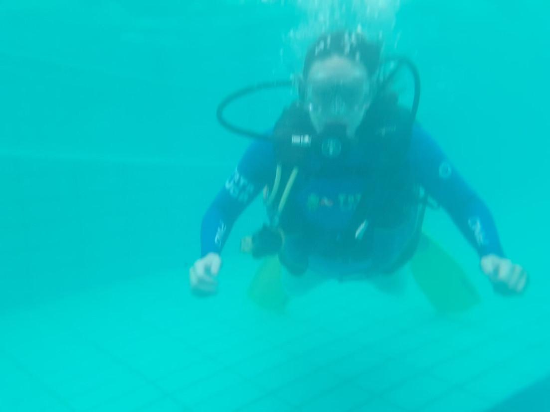 Curso mergulho 1.mp4