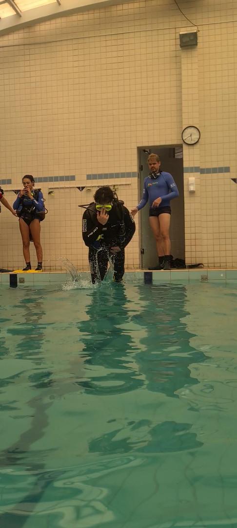 Curso mergulho 30.mp4