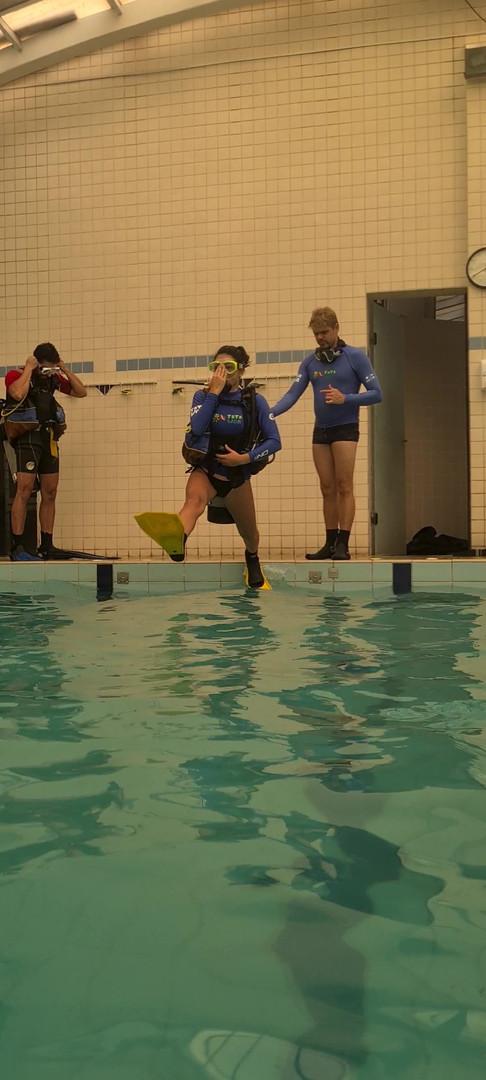 Curso mergulho 27.mp4