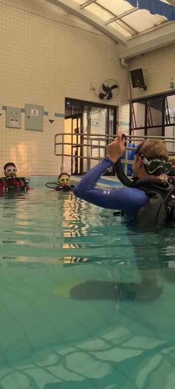 Curso mergulho 17.mp4