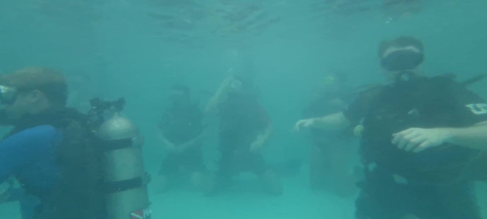 Curso mergulho 16.mp4