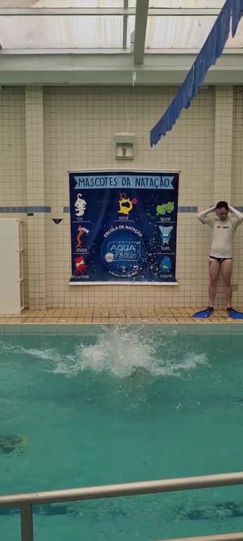 Curso mergulho 38.mp4