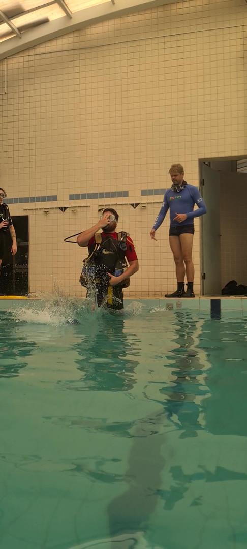 Curso mergulho 24.mp4