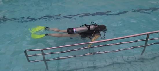Curso mergulho 10.mp4