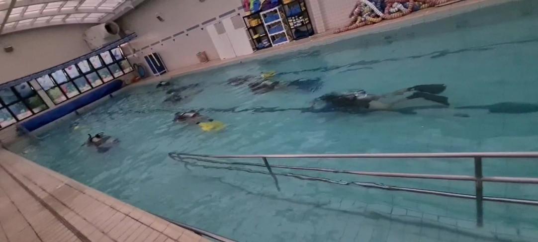 Curso mergulho 13.mp4