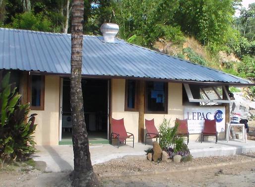 Tatauga fecha parceria com o LEPAC UNICAMP para projeto de educação ambiental