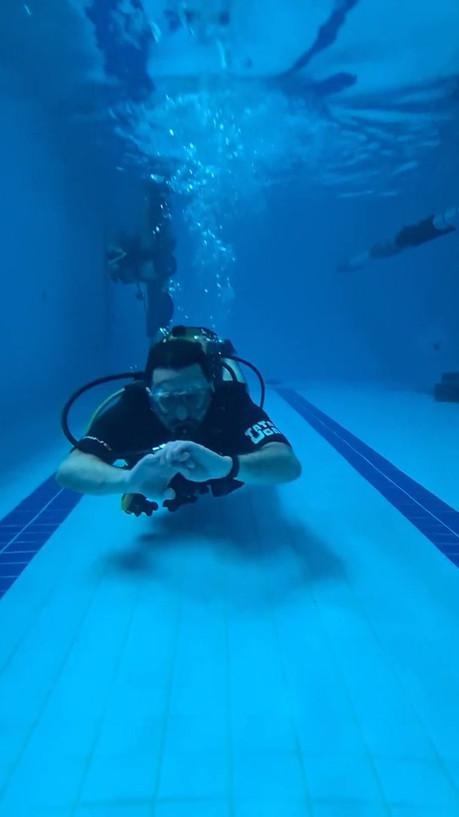 Open water fev 21 5.mp4