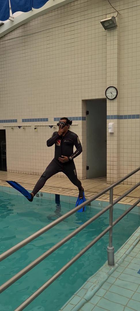 Curso mergulho 31.mp4