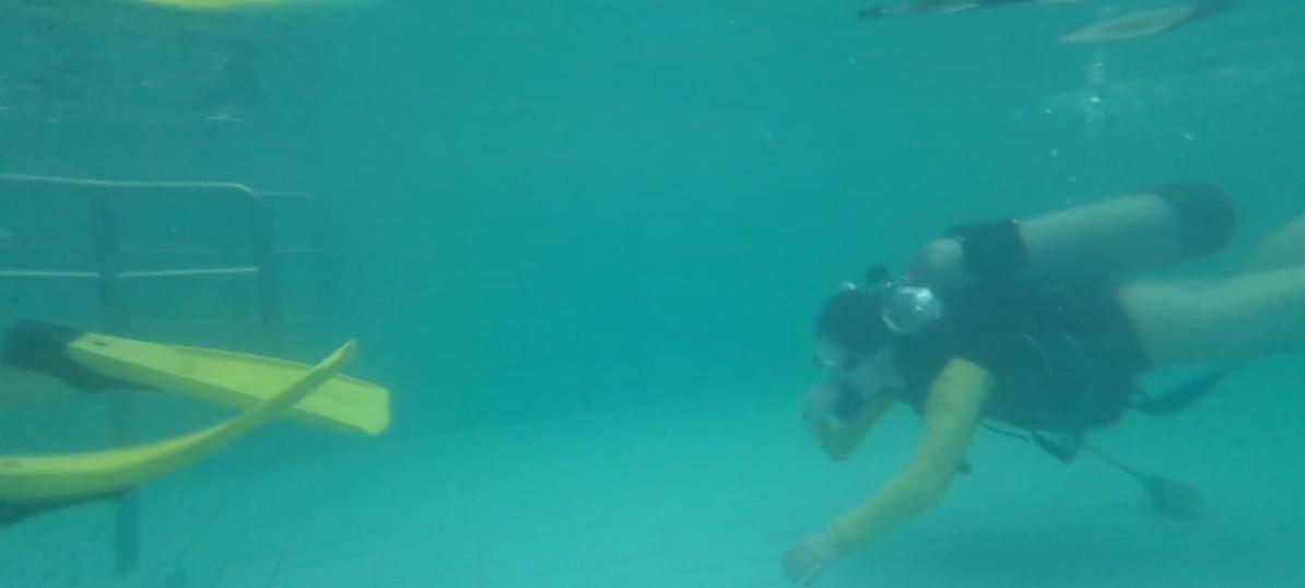 Curso mergulho4.mp4