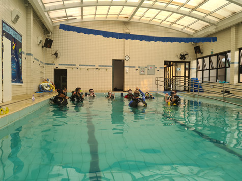 Curso mergulho 20.jpg