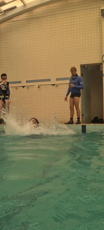 Curso mergulho 23.mp4