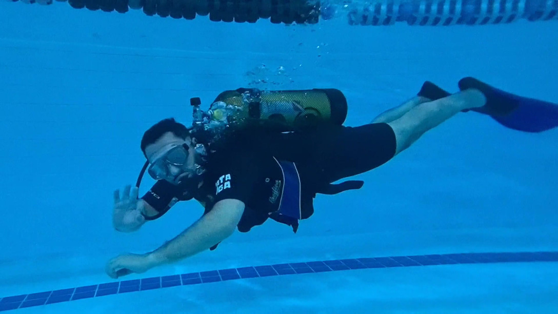 Open water fev 21 6.mp4