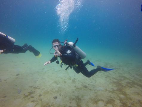 Open water fev 21 28.JPG