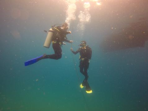 Open water fev 21 27.JPG