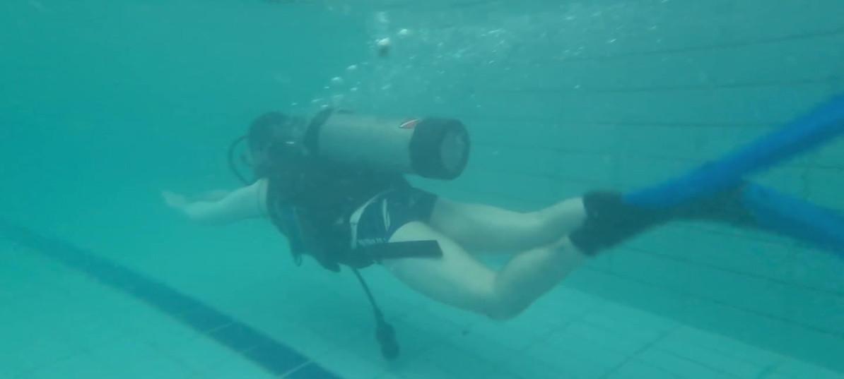 Curso mergulho3.mp4