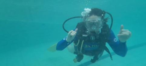 Curso mergulho2.mp4