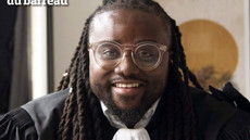 Maître Tabula Mbeko - Meilleur avocat de France?