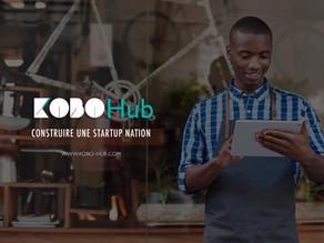 Le Made in Congo (1) - Kobo Hub