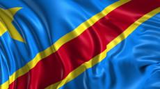 Le Drapeau Congolais – Décodage