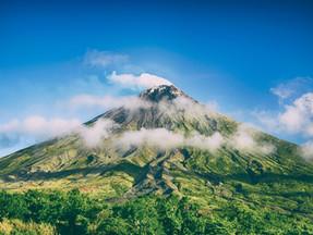 Les 8 Montagnes du Congo